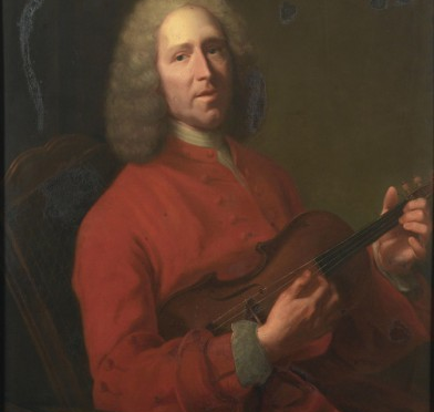 B. Porot – Rameau après Rameau