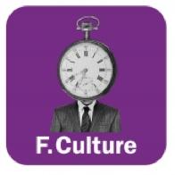 I. Heullant-Donat à «Concordance des Temps»