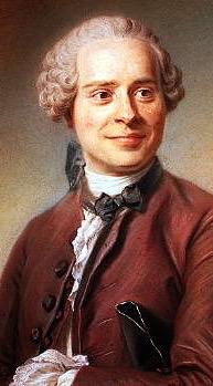 V. Le Ru, Les relations de d'Alembert à Rameau
