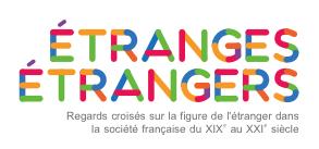 Festival Migrant'Scène – Figures de l'étranger en France