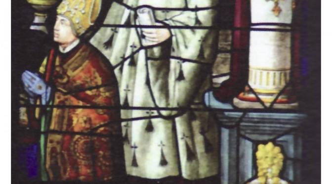 B. Restif – «Les gestes et postures de la prière», Europa Moderna