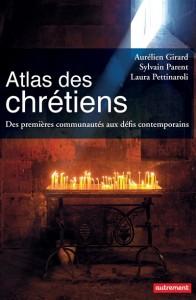 atlas-des-chr-tiens_9782746740013