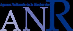 Présentation – Programme ANR AsileuropeXIX