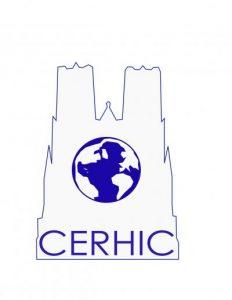 logo-cerhic