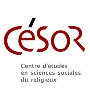 logo-cesor