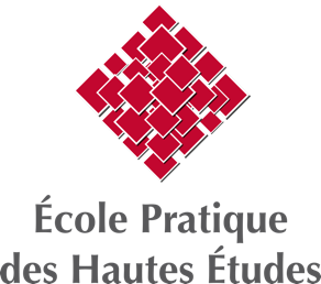 logo_ephe_coul_1