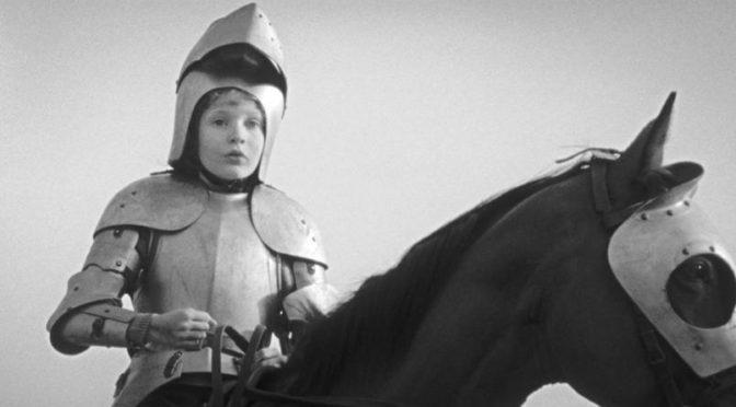 Véronique Beaulande-Barraud : «Les filles au Moyen Âge», mardi 7 mars