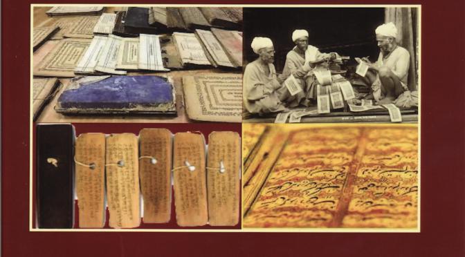 Publication : Reinterpreting Indology and Indian History