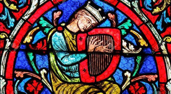 Journée d'étude «Musiques des cathédrales, cathédrales en musique» : 2 décembre